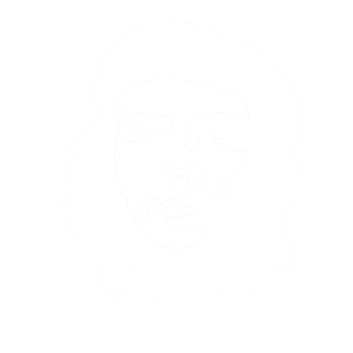 che guevara don know who this funny shirt black country shirts #30298