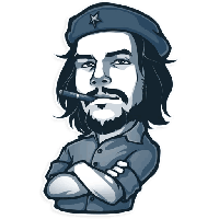 che guevara, download advertising png photo images and clipart pngimg #30299