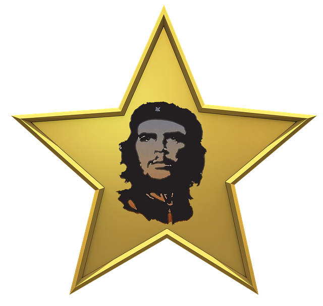 che guevara png images for download crazypngm crazy png images download #30297