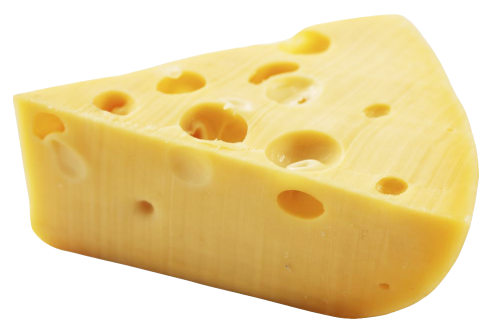 cheese png transparent image pngpix #22413