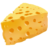 download cheese png photo images and clipart pngimg #22417