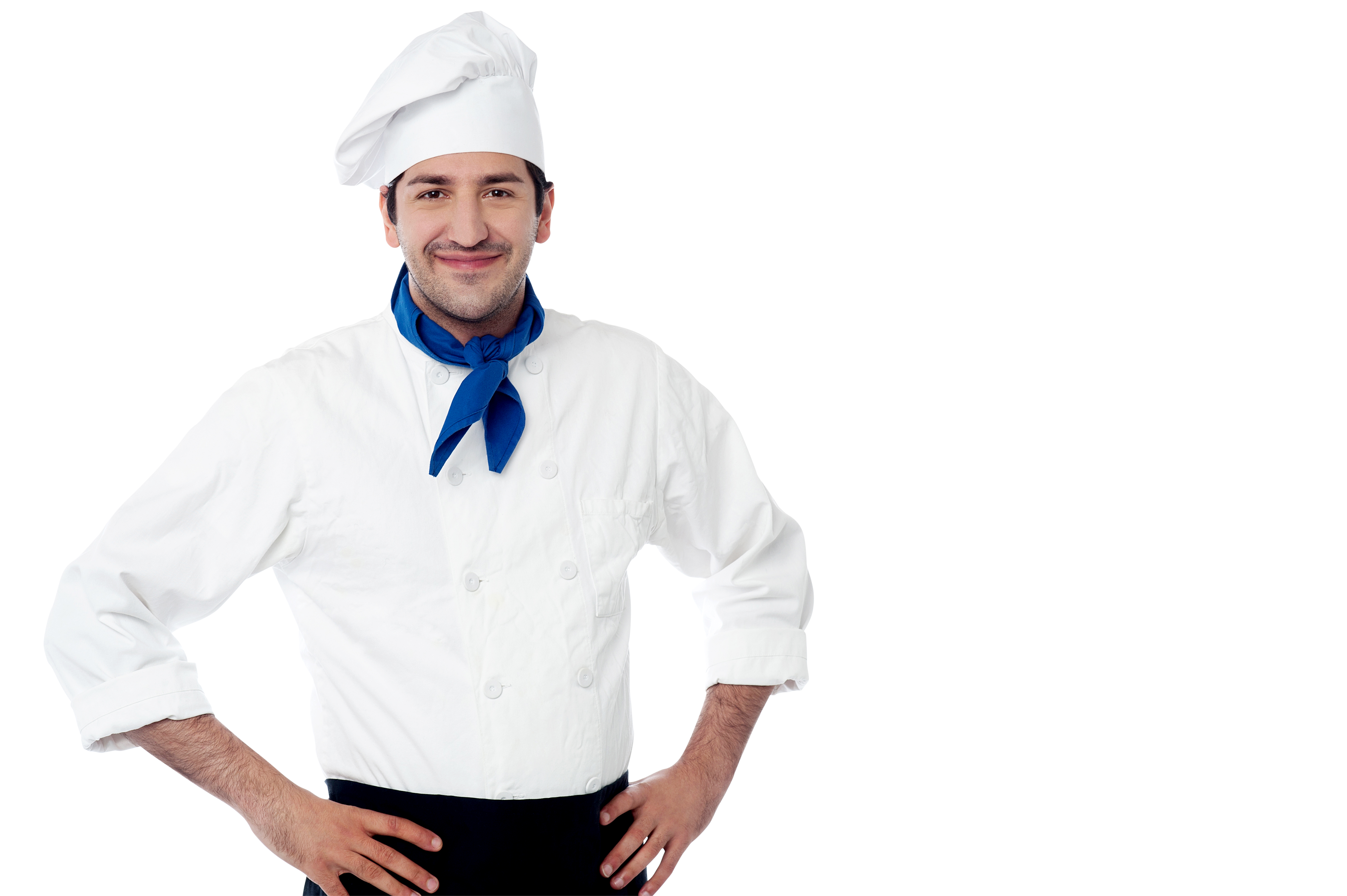 chef png image purepng transparent png image #14467