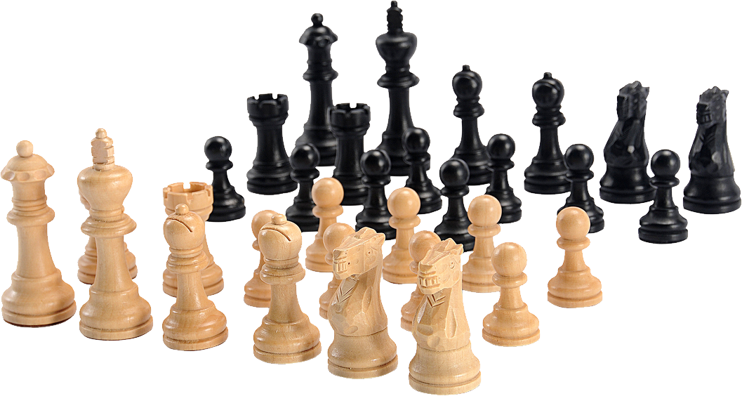 chess black and wooden colors image free download #39314