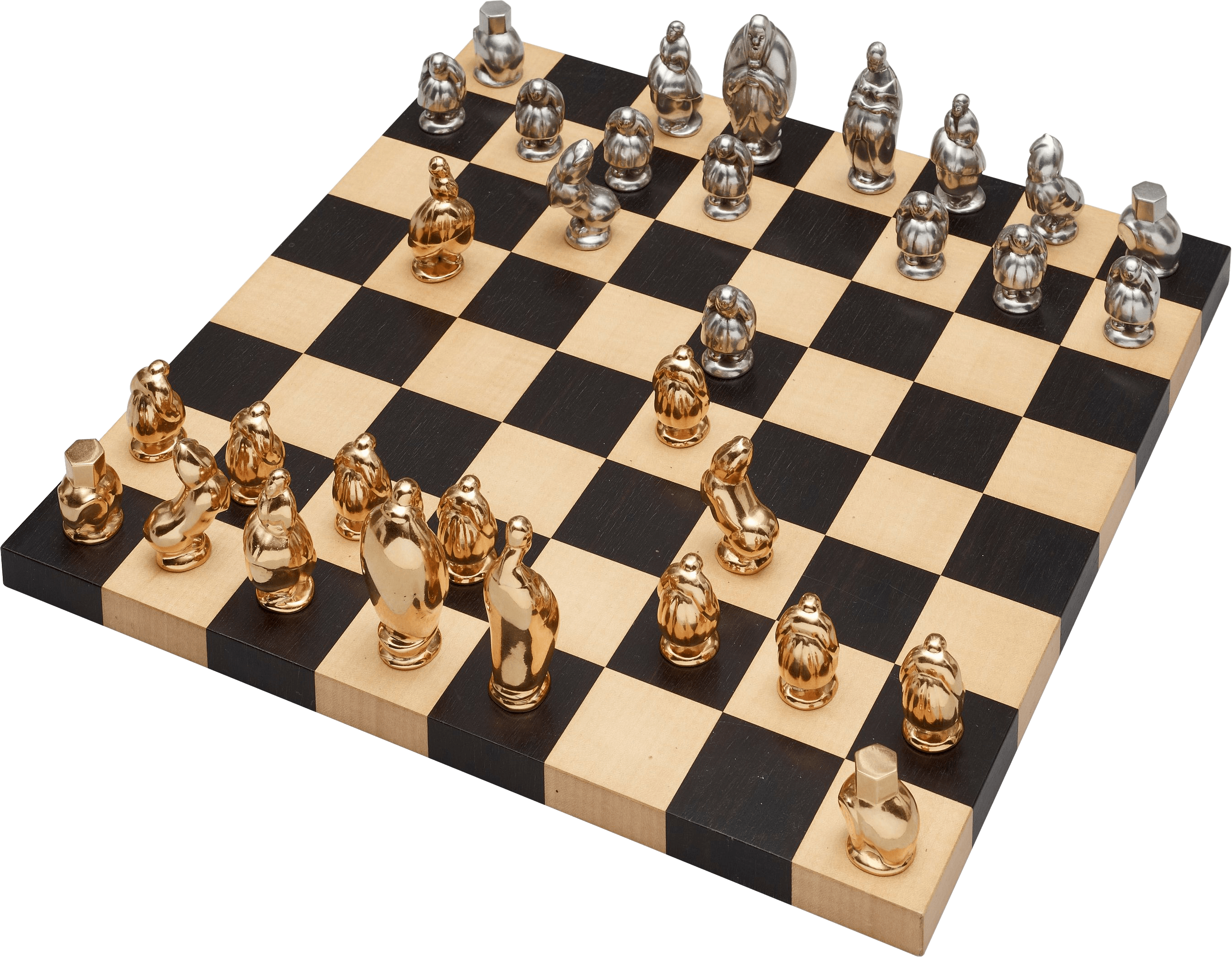 chess board png free picture #39296