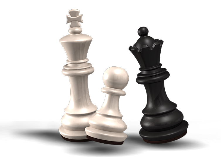 chess coaching schools apartments charvik academy india #39311
