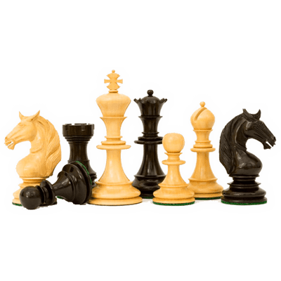 chess pieces transparent png #39303