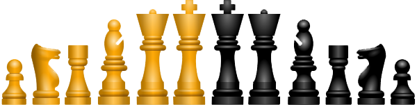 chess png transparent images #39320