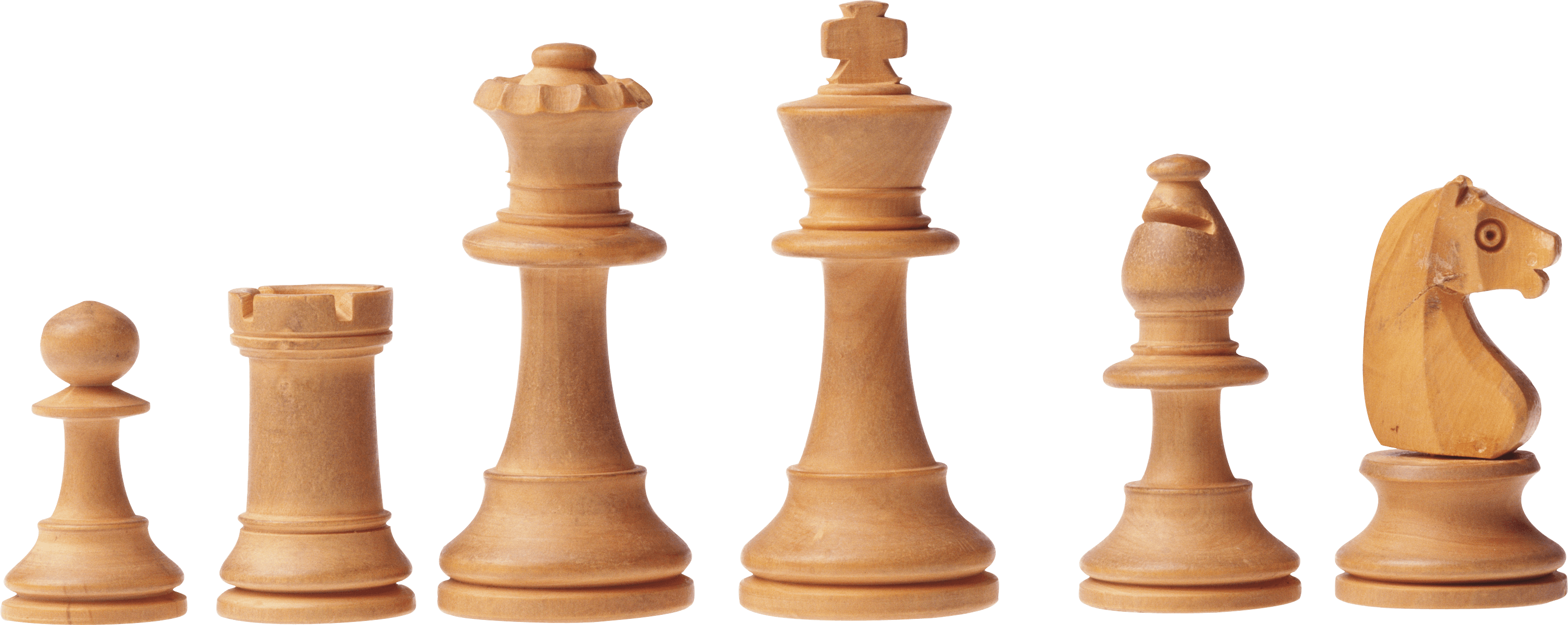 chess sports transparent background #39300