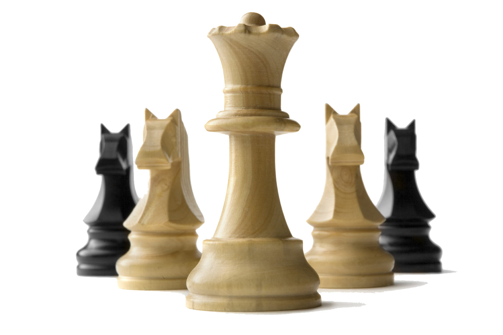 chess transparent images #39297
