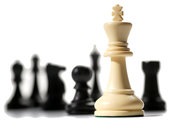 download chess king image #39299