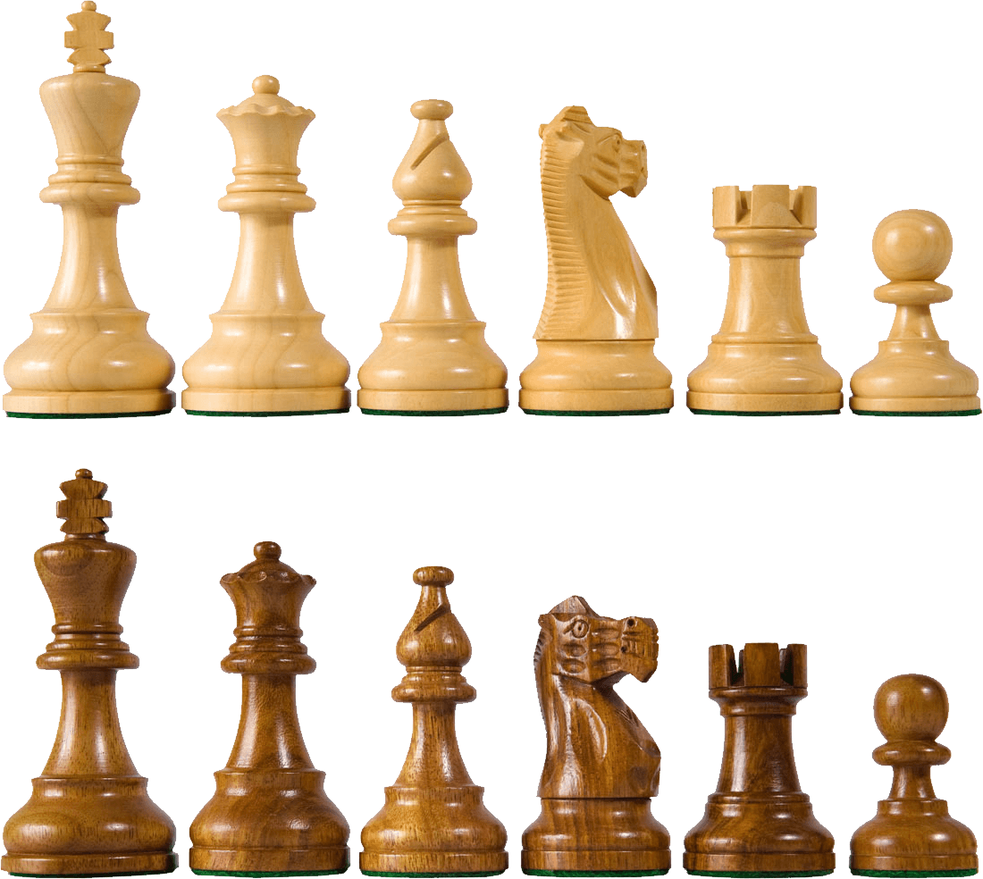 download chess pieces image png #39290