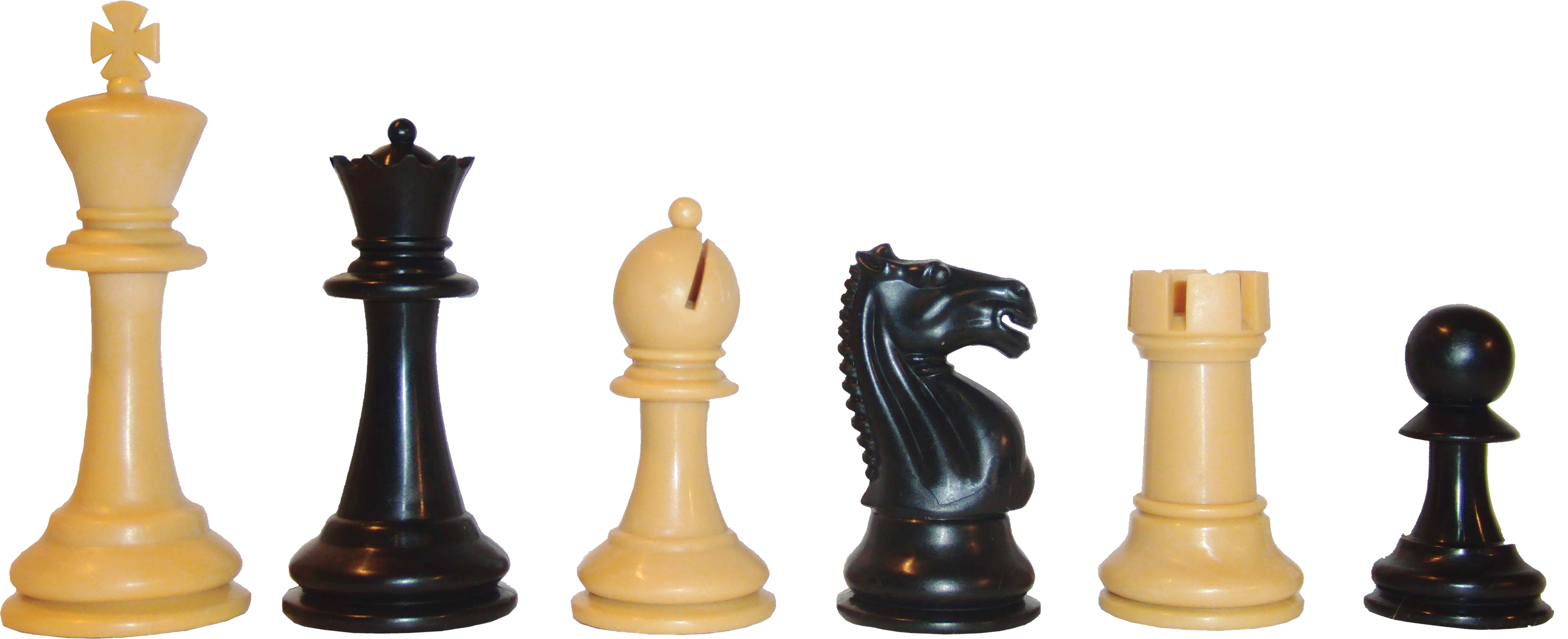 download chess transparent png images #39302