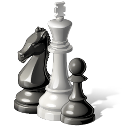 download chess with friends multiplayer games photo #39322