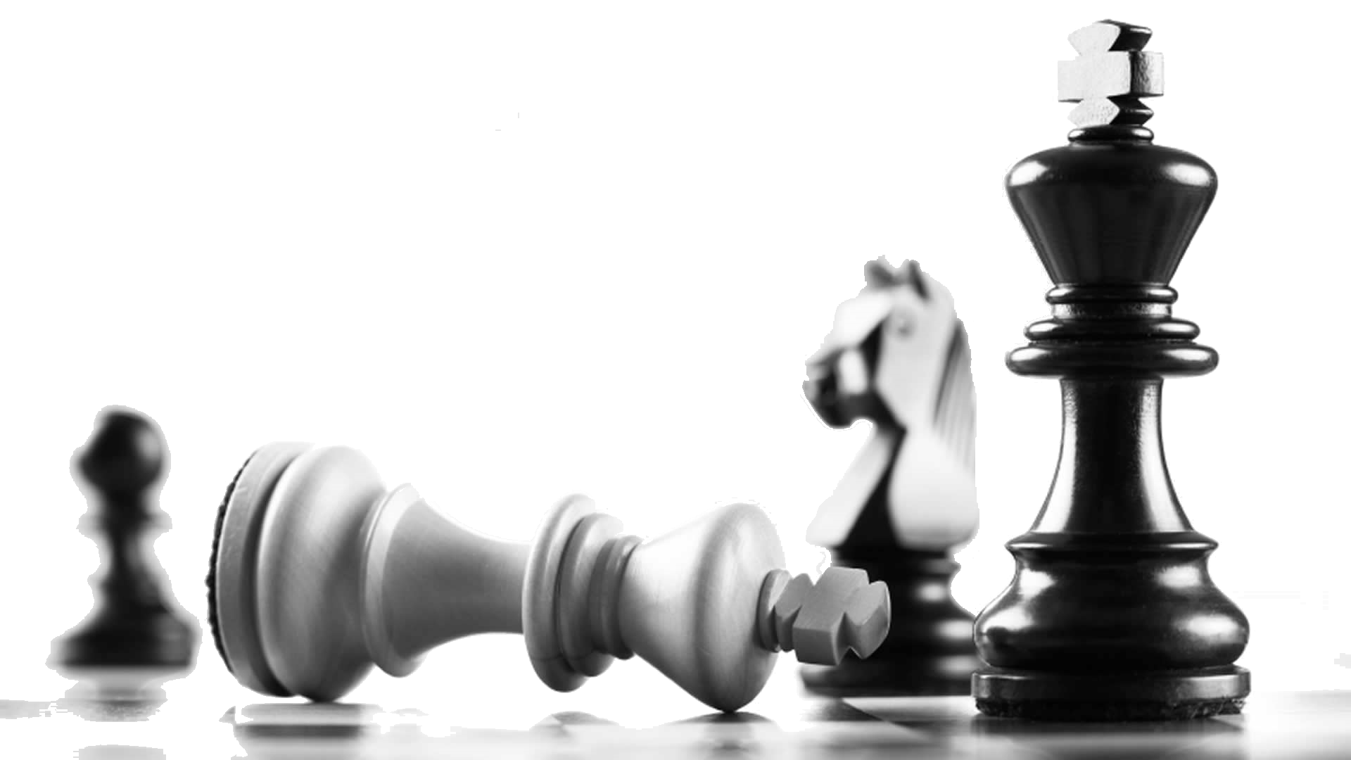 hq chess pieces transparent hd photo #39318