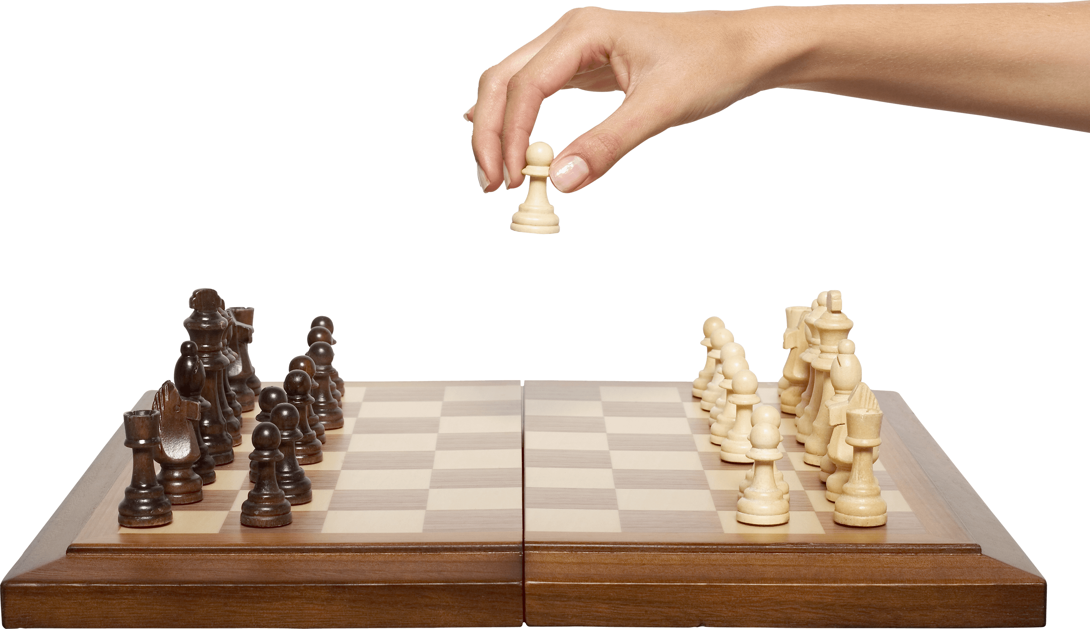 online chess coaching india, online play game chess #39316