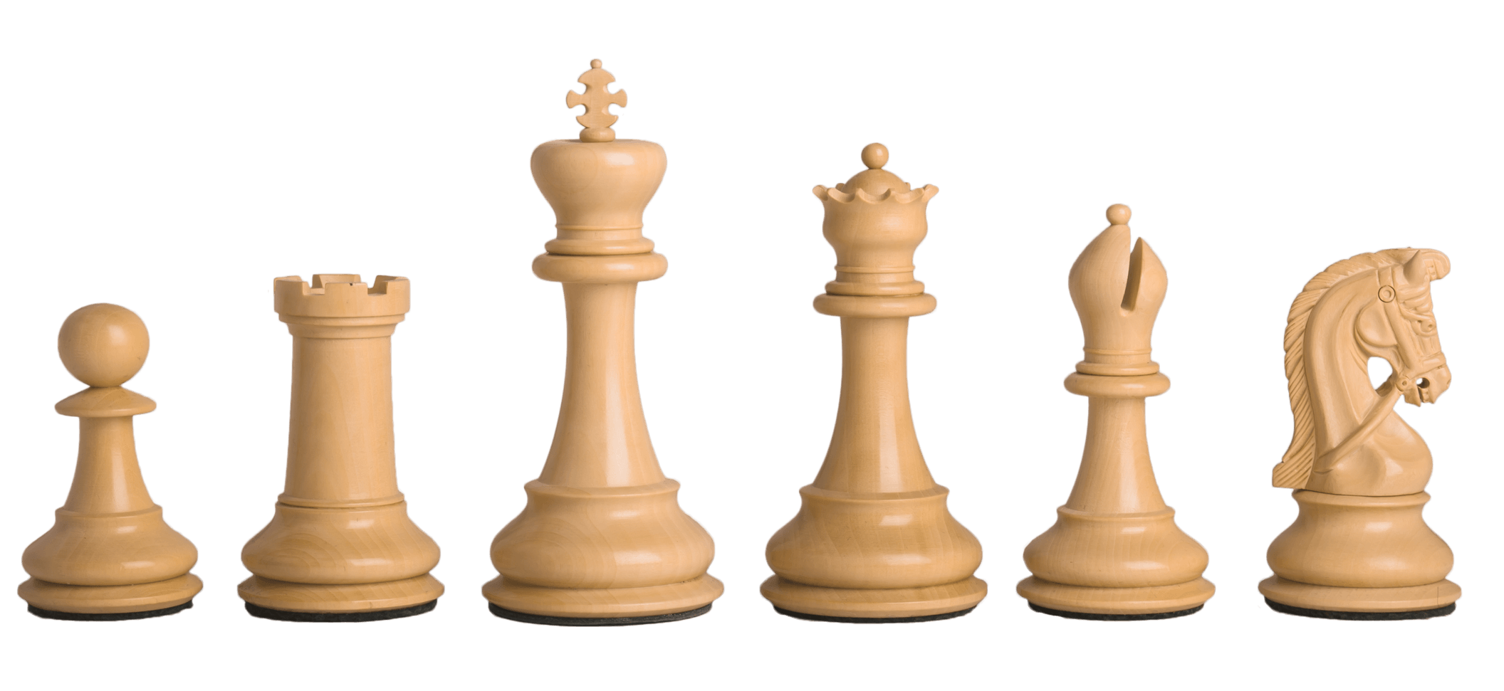 sultan series luxury chess set free png image #39315