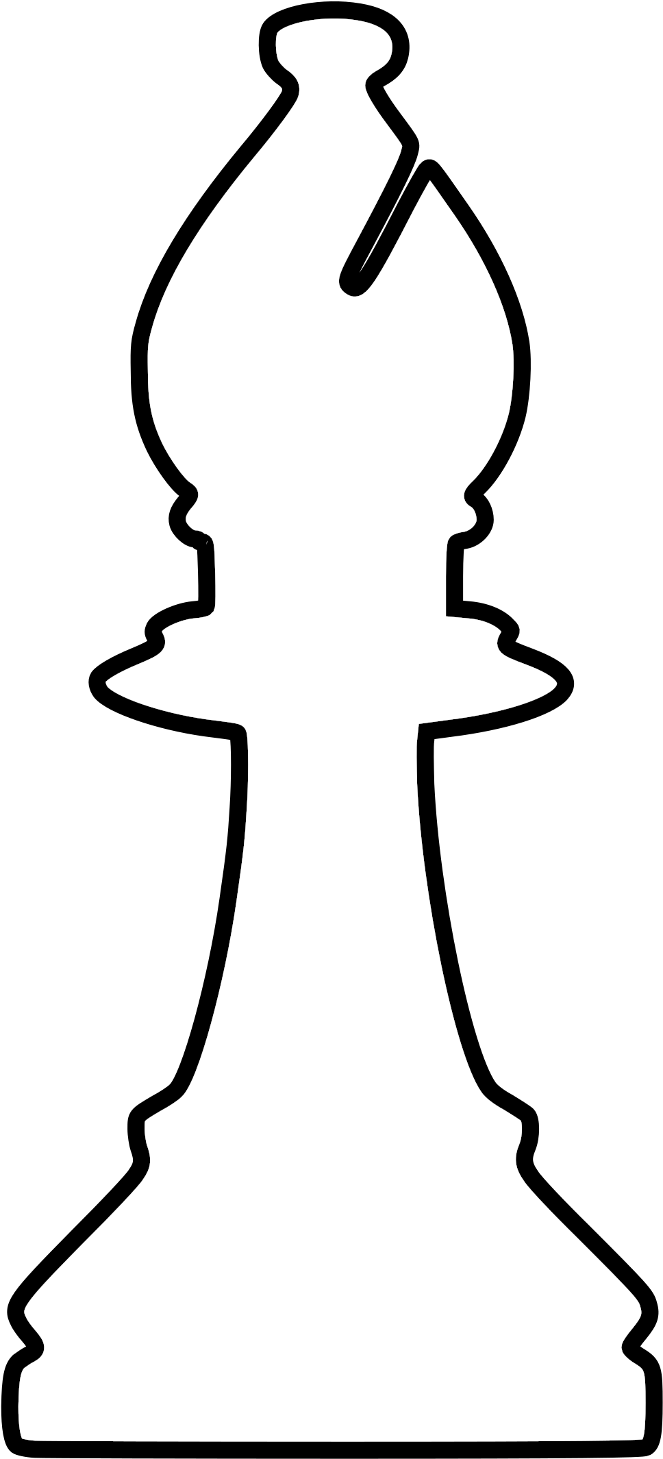 chess piece king chessboard #39333