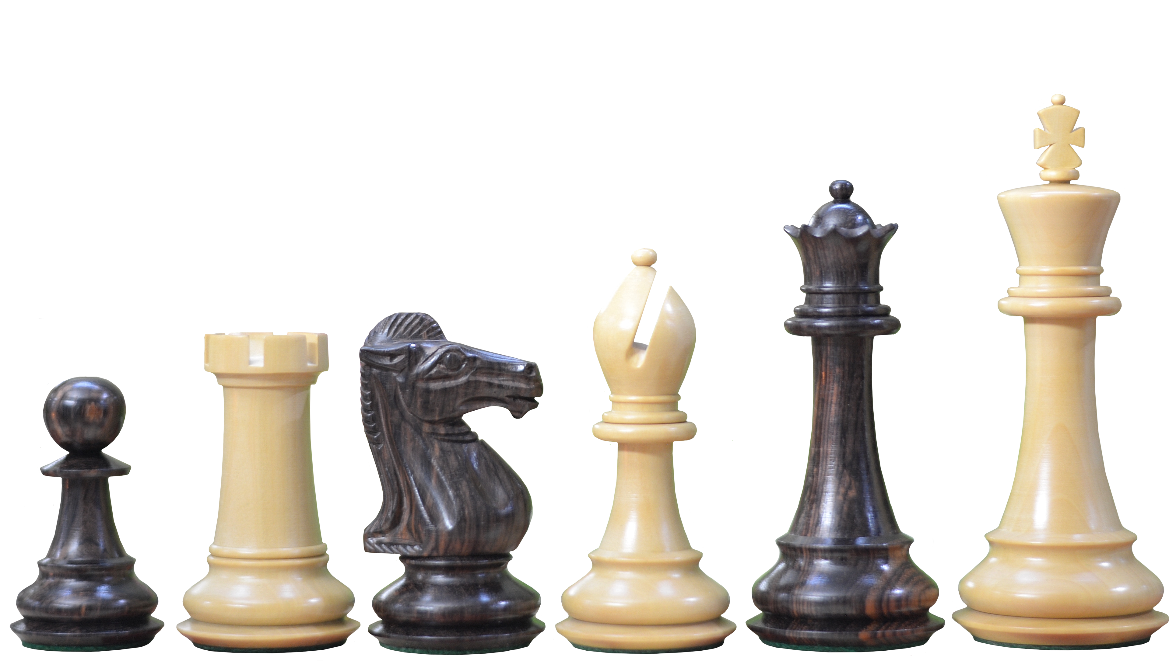 king chess piece download clip art with transparent #39330