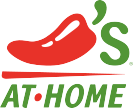 at.home, chili, red, hot, pepper, logo, food, chilis png logo #6227