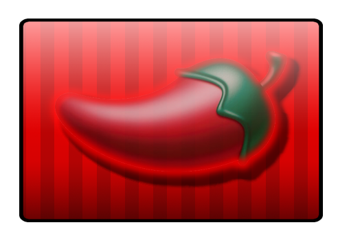 chili, red, hot, pepper, food, chilis png logo #6218
