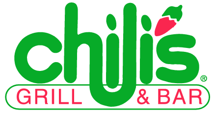 chilis grill bar png logo #6231