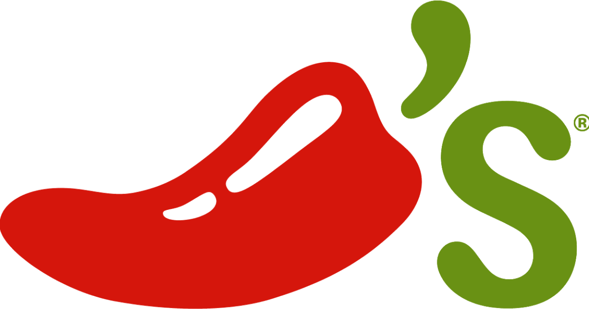 chilis paint png logo #6208