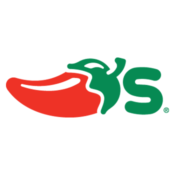 chilis pepper png logo #6207
