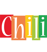 colorful, pain, chili, red, hot, pepper, logo, food, chilis png logo #6232