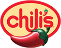 msw restaurant furnishings chilis png logo #6221