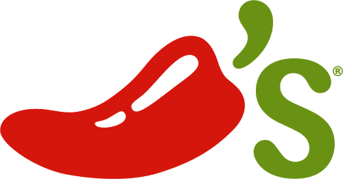 restaurant coming to wcu this fall chilis png logo #6212