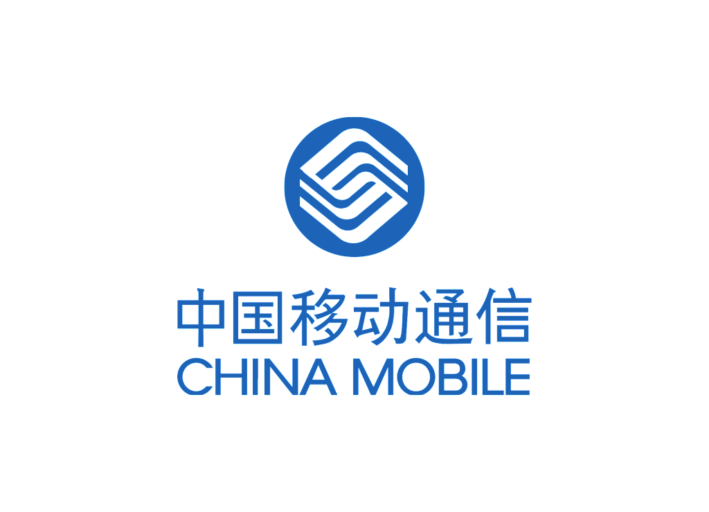 china mobile hd emblem logos #8438
