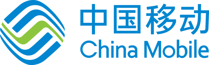china mobile logos download #8440