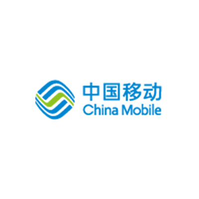 china mobile mufin customers audio music identification #8446