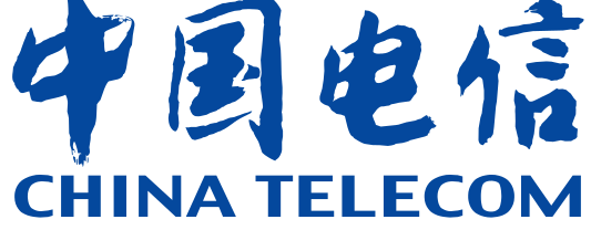 china telecom global daily tech global switch partner #8452
