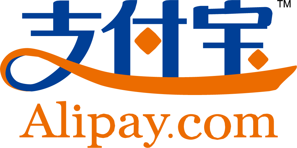 chinese mobile banking payment booming marketing china alipay #8461