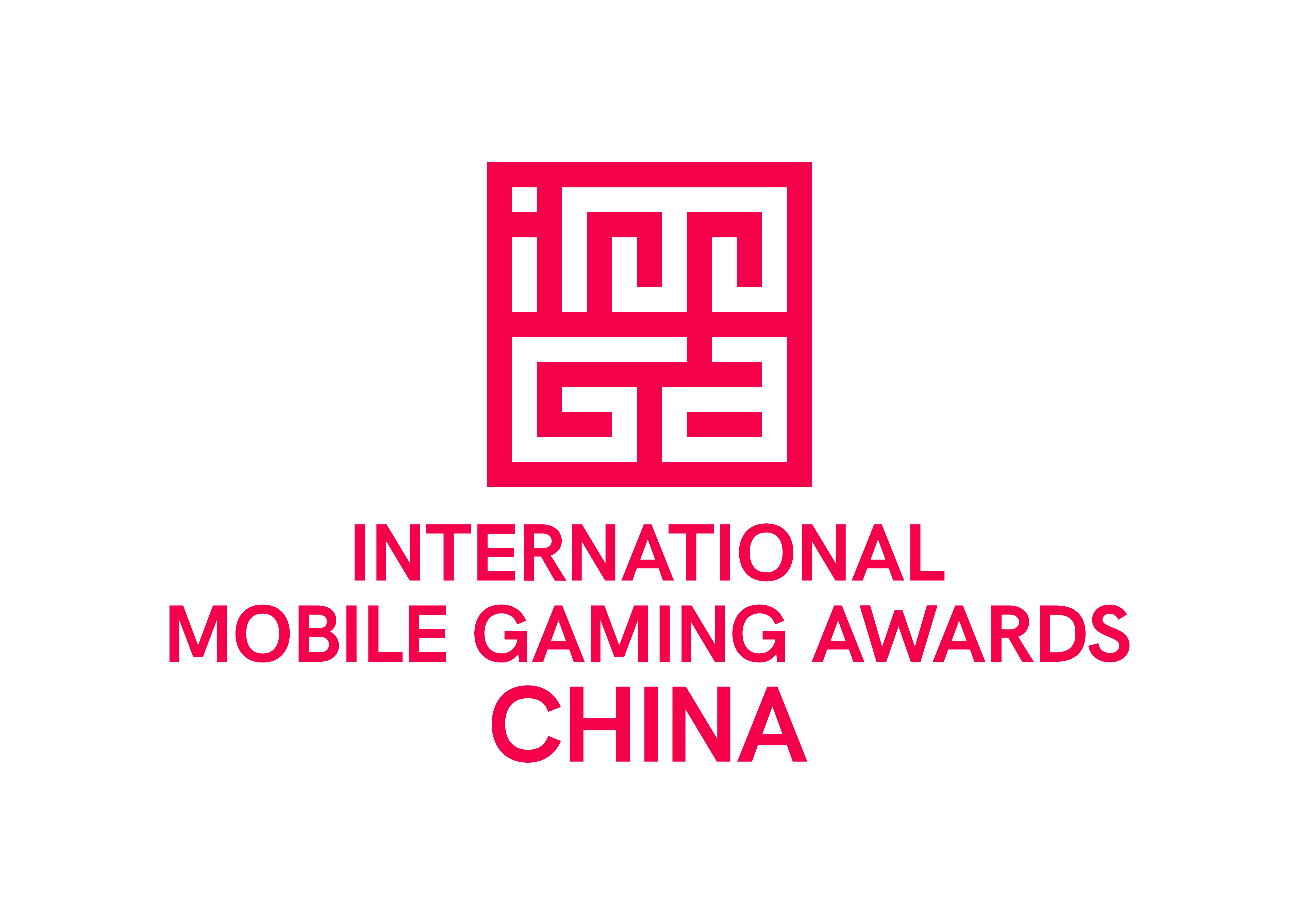 press room international mobile gaming awards #8455