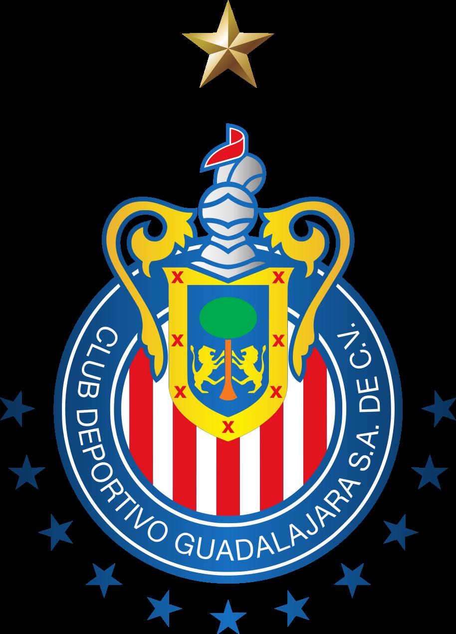 Chivas Png Logo Free Transparent Png Logos