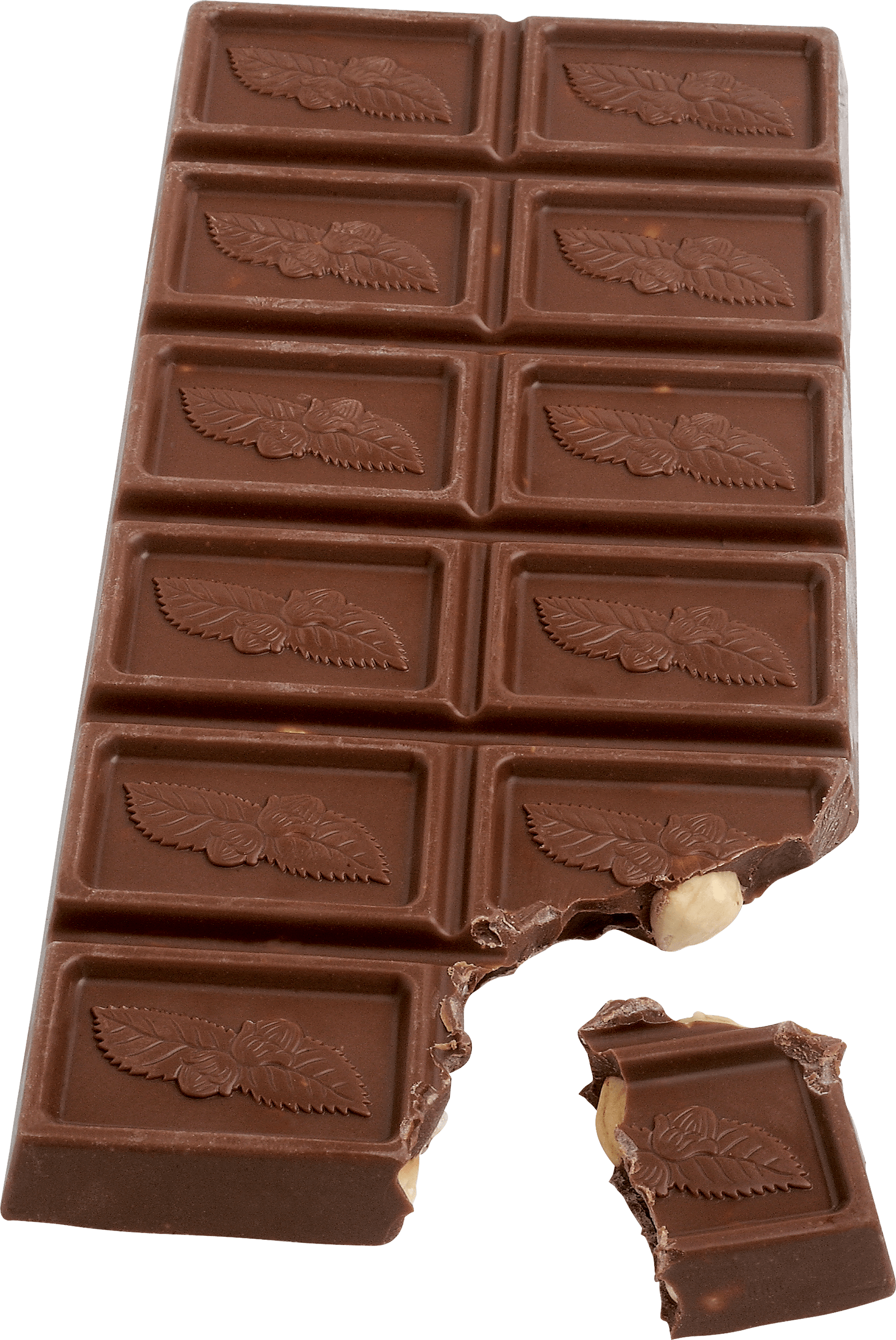 chocolate bar transparent png stickpng #14444