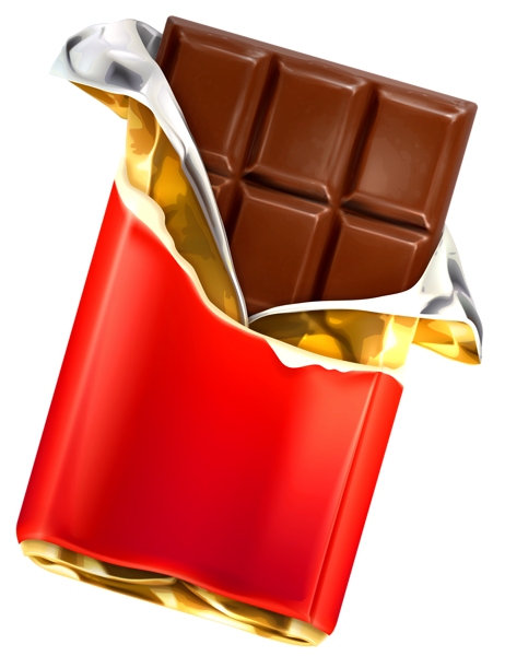 chocolate png clipart image gallery yopriceville high #14370