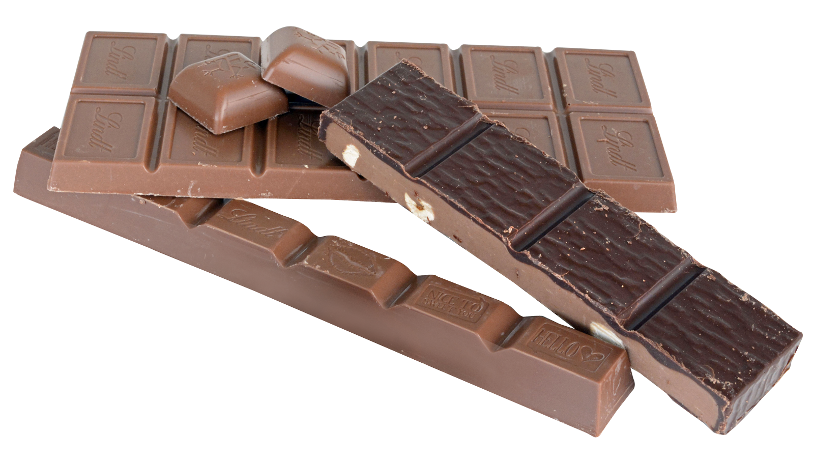 chocolate png transparent image pngpix #14374