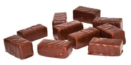 chocolate png transparent image pngpix #14405