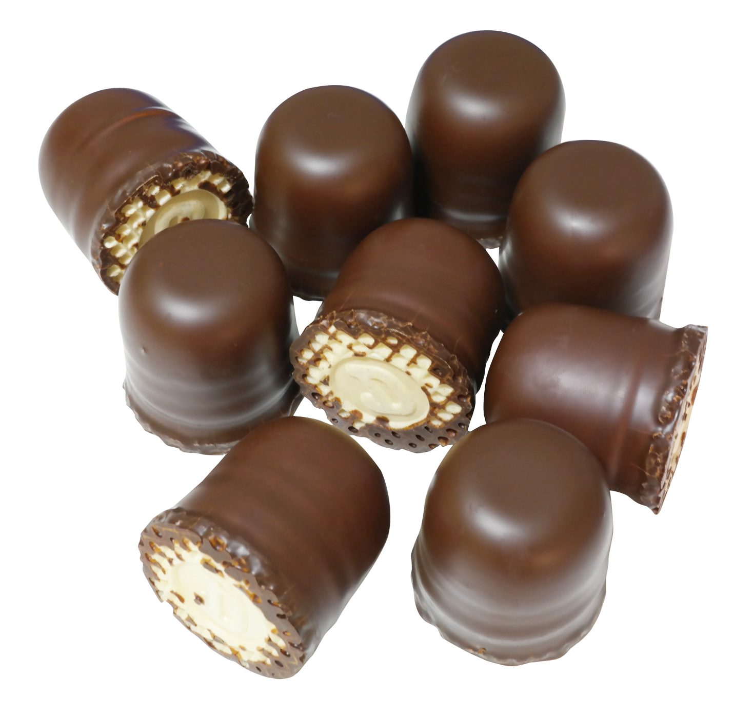 chocolate png transparent image pngpix #14355