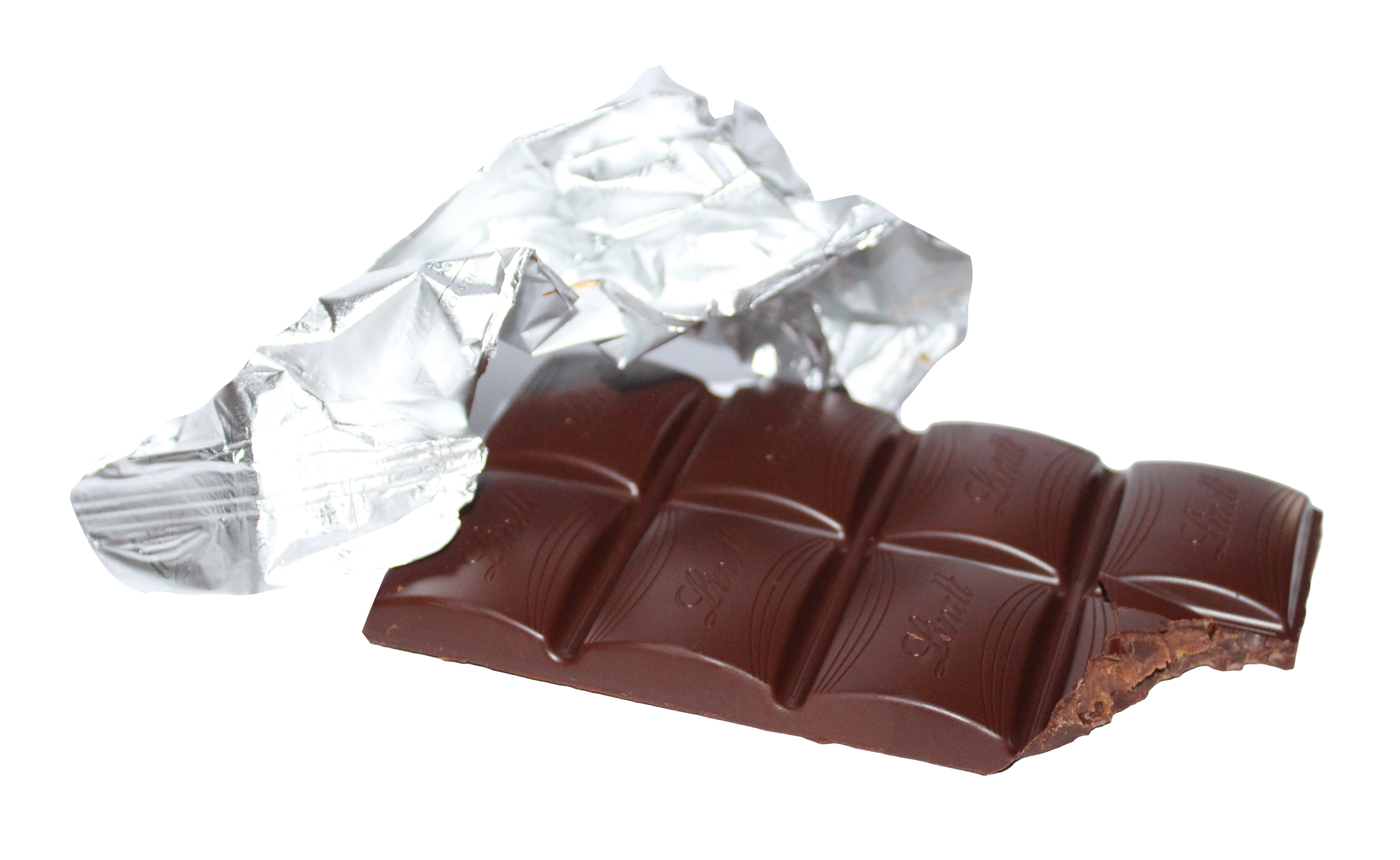 chocolate png transparent image pngpix #14367
