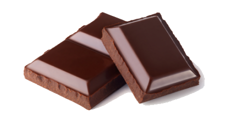 chocolate png transparent images download clip #14396