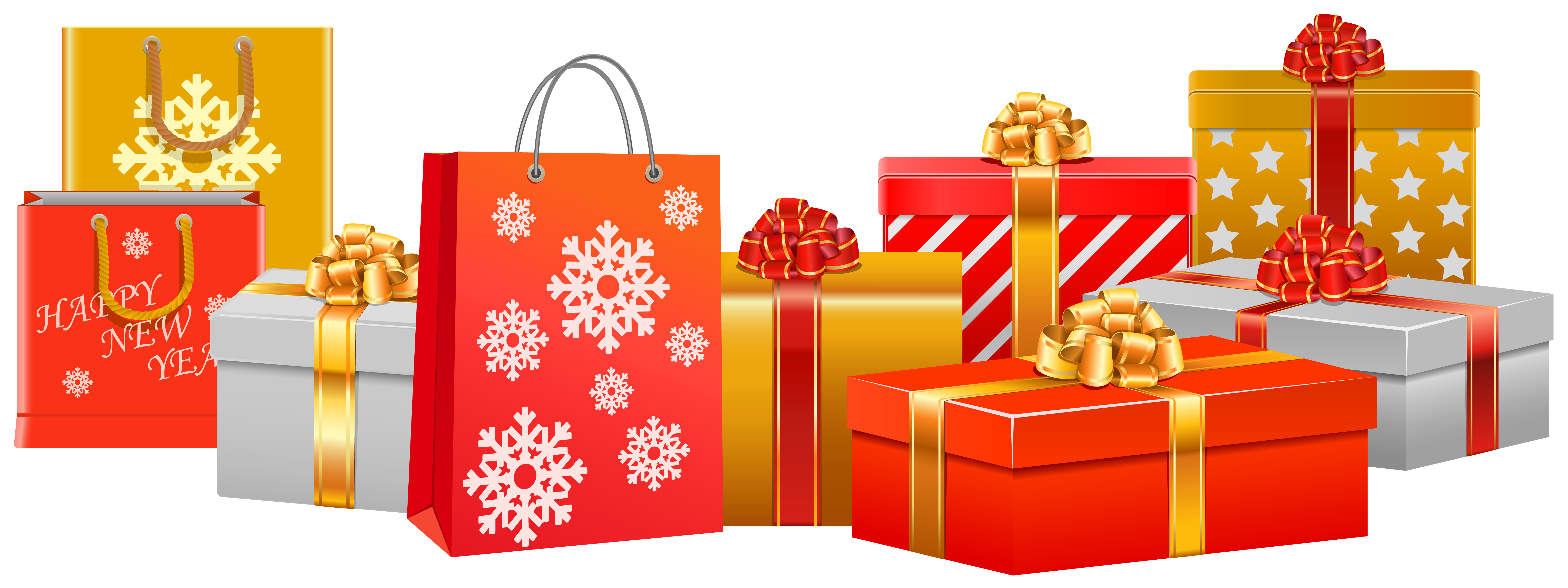 christmas gift, christmas gifts png clipart image gallery yopriceville #28079