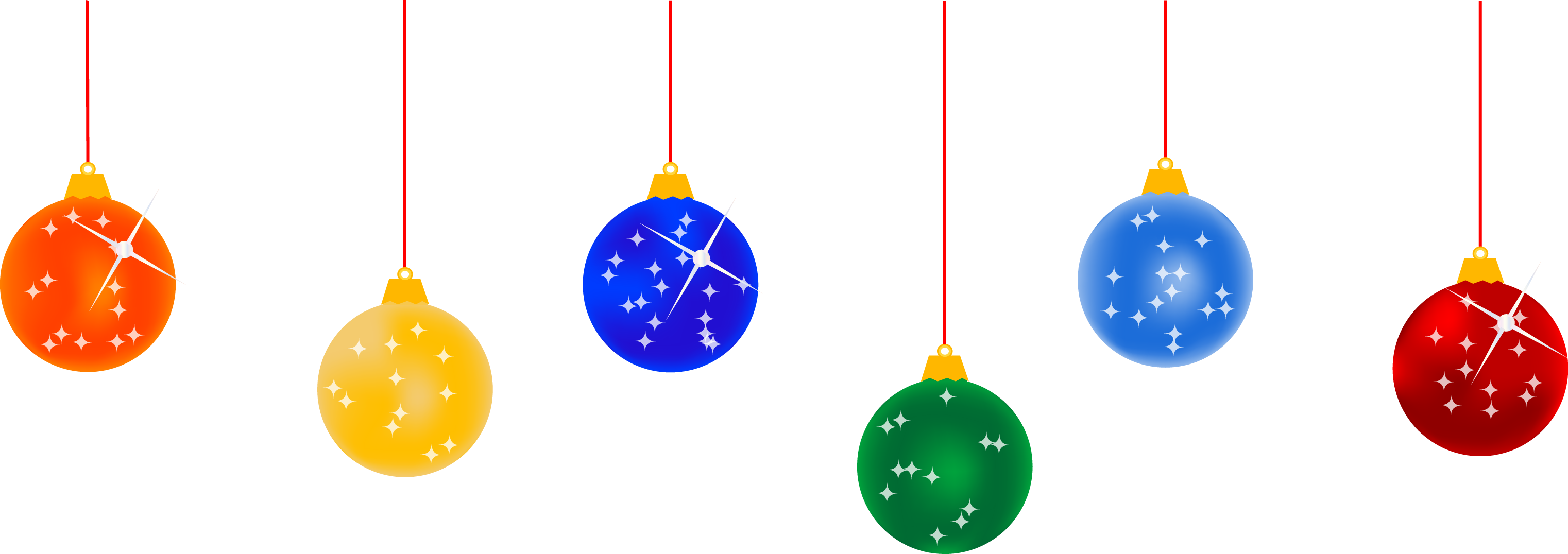 christmas gift, christmas png transparent images download clip #28084
