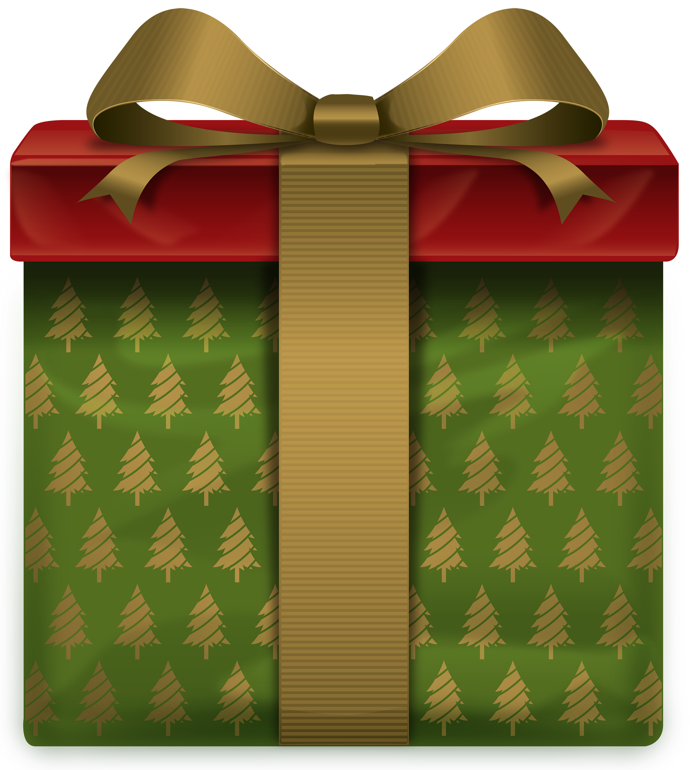 christmas gift, christmas present png clipart best web clipart #28077