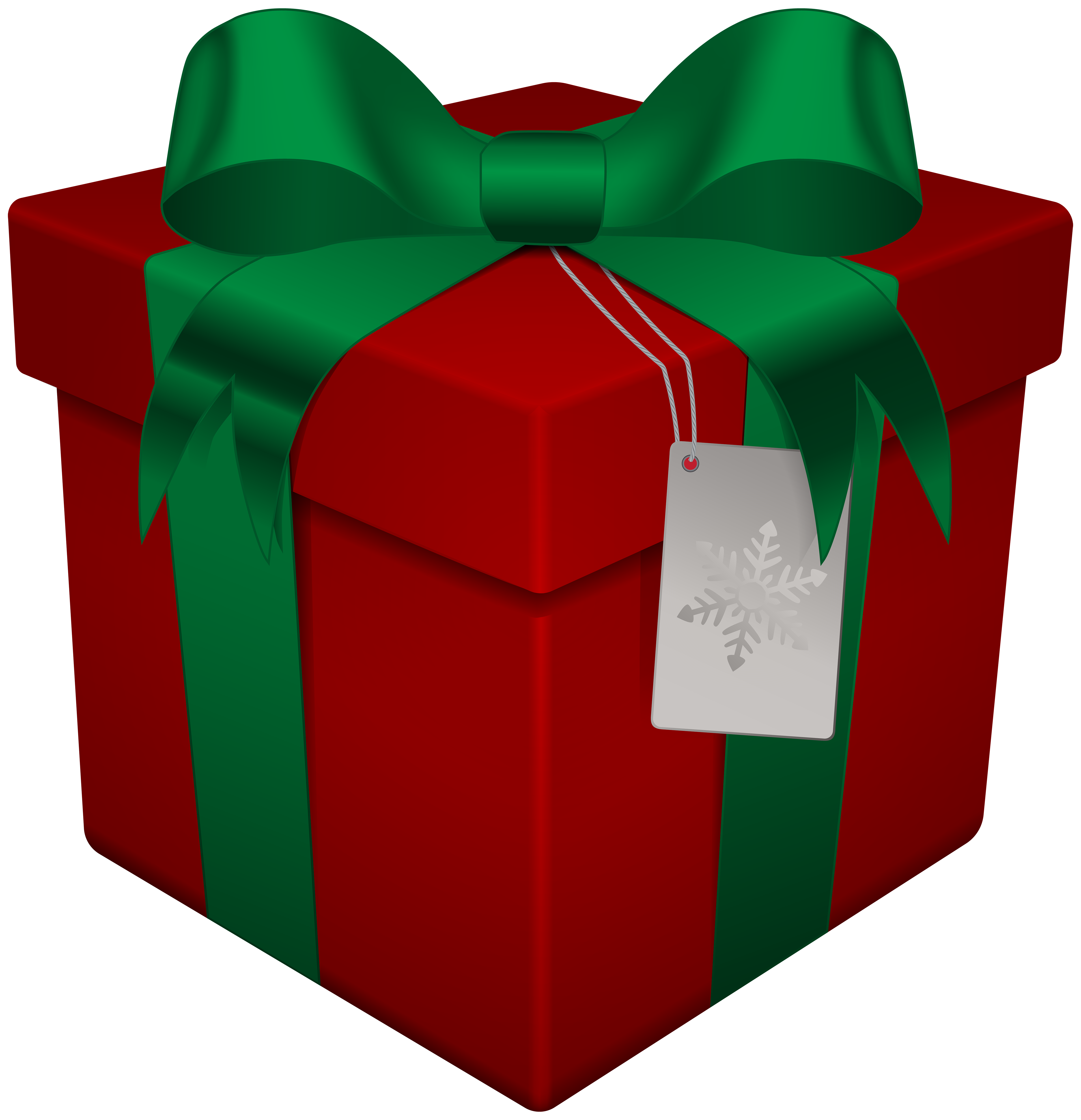 christmas gift images clipart best #28064