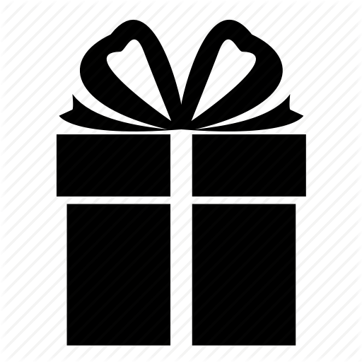 Christmas Gift Png Gifts For Christmas Day Transparent Free Download Free Transparent Png Logos