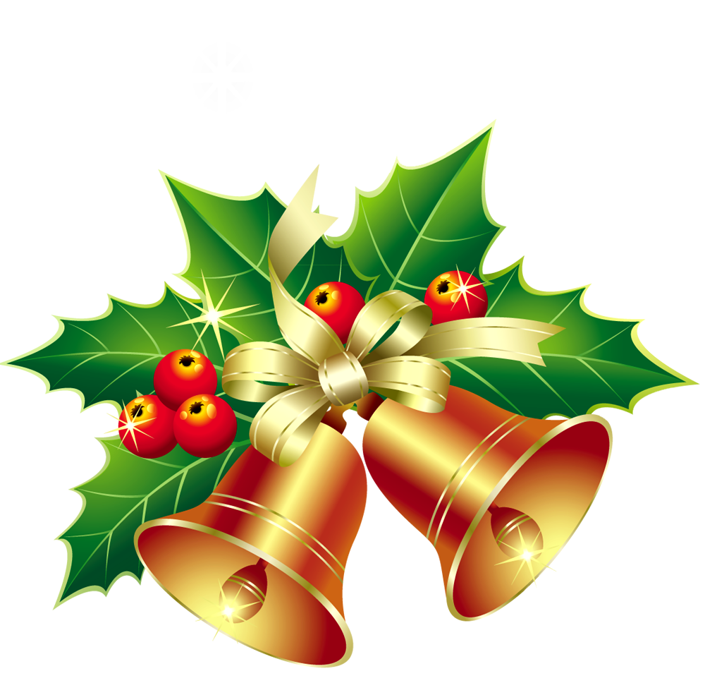christmas holly png images download #9598